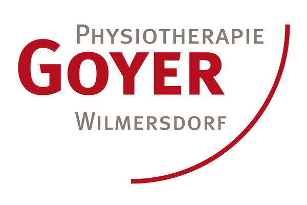 Physiotherapie Goyer Wilmersdorf